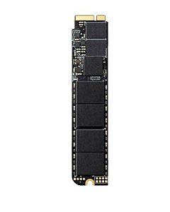 Transcend JetDrive 520 SSD 960GB SATA6Gb/s, + Carcasa USB3.0