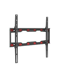 "Drywall Tv Wall Mount Barkan 29""-65"""