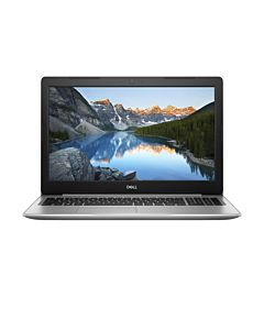 "Laptop Dell Inspiron 5570, 15.6"" FHD, I7-8550u, 8G, 128G SSD + 1T HDD, Radeon 530, Windows 10 Home"