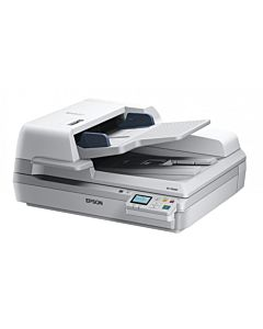Scanner Epson WorkForce DS-70000N, A3