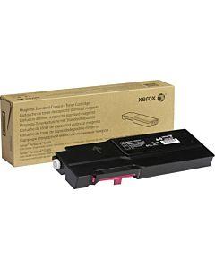 Cartus Toner Original XEROX VERSALINK C400DN Magenta 106R03511 2,5K