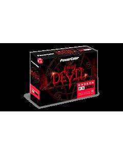 PowerColor Red Devil RX590 8GB GDDR5 V2, 3xDP, HDMI, DVI-D