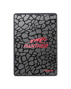 Apacer SSD AS350 PANTHER 128GB 2.5'' SATA3 6GB/s, 450/350 MB/s