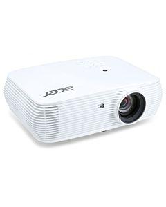 Videoproiector Acer P5330W WXGA 4500 Lumeni Alb
