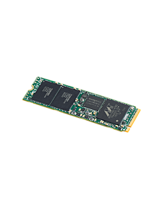 SSD 128GB M.2 Plextor M8SeGN NVMe PCIe3x4 R/W:1.8K/570 MB/s w/o HeatSink