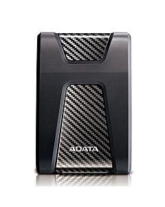 """HDD extern ADATA HD650, 1TB, 2.5"""", USB 3.1, Negru"""