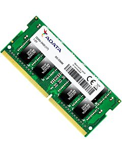 Memorie notebook ADATA Premier, 16GB DDR4, 2400 MHz, CL17
