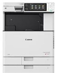 Multifunctional laser color Canon imageRUNNER C3530i, A3