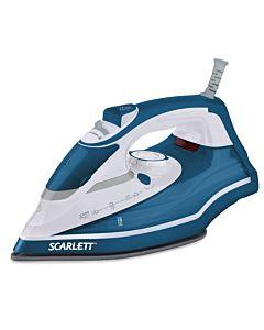 Fier de calcat Scarlett SC-SI30K17