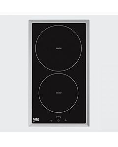 Plita Incorporabila Beko HDMI32400DTX
