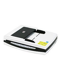Scanner Plustek PL1530 ADF
