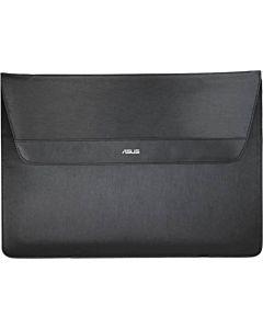 """Husa notebook Asus UltraSleeve, culoare negru, 13.3"""""""