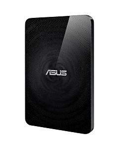 HDD extern Asus EHD-A1T, USB 3.1 Gen1 x1, 1TB, Negru