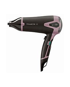 Hair dryer Rowenta CV5361