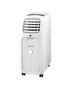 Air conditioner - SACMT9012CH