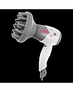 Hair dryer SENCOR - SHD 6504 W