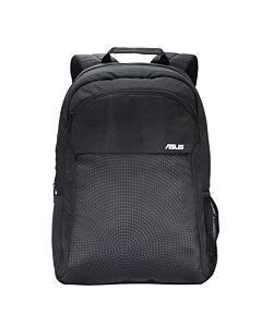 """Rucsac Laptop ASUS Argo, 15.6"""", Black"""
