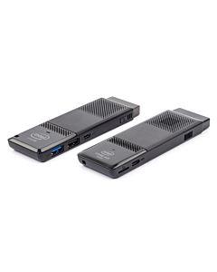 Intel Compute Stick BOXSTK1AW32SC, x5-Z8300, 2GB RAM, 32GB eMMC, Windows 10