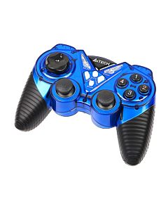 Gamepad A4Tech X7-T3 Hyperion USB/PS2/PS3 / wireless