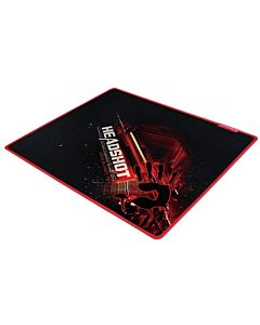 Mouse pad A4Tech B-072 Game Mouse Pad