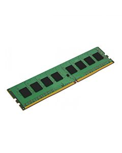 Memorie Kingston ValueRAM 8GB DDR4 2666MHz CL19 1.2v 1Rx8