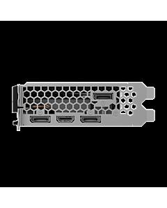 PNY GeForce RTX 2080 Super XLR8 Triple Fan OC, 8GB GDDR6 (256 Bit), HDMI, 3xDP