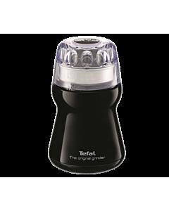 Rasnita de cafea Tefal GT110838