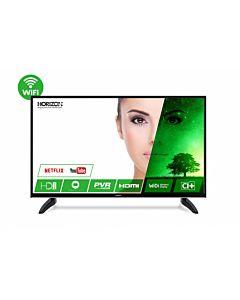 Televizor LED Smart Horizon, 81 cm, 32HL7330H, HD