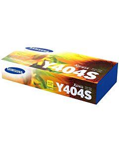 Toner Samsung CLT-Y404S/ELS, Galben