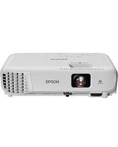 Projector Epson Eb-x05