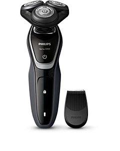 Aparat de ras Philips S5110/06 Series 5000