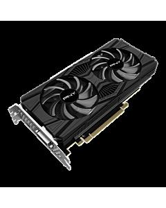 PNY GeForce RTX 2060 Super Dual Fan, 8GB GDDR6 (256 Bit), HDMI, DVI, DP