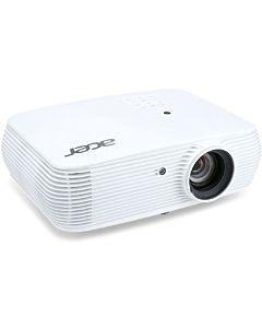 Videoproiector Acer P5230 XGA 4200 Lumeni Alb