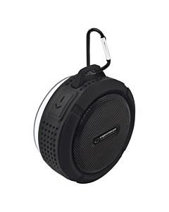 ESPERANZA EP125KK COUNTRY - difuzor Bluetooth