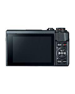 Photo Camera Canon G7x Mark Ii