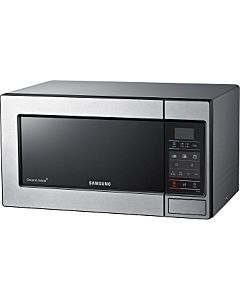 Microwave oven Samsung ME73M