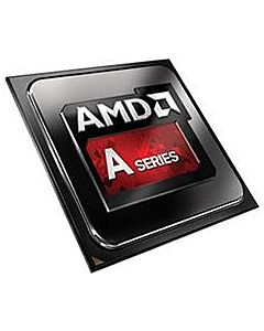 AMD A10 9700E, AM4, 3.5/3.0 GHz, 2MB, 35W
