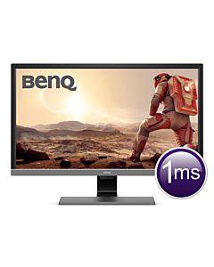 Monitor LED 28 BenQ EL2870U 4K HDR Boxe 1ms