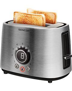 Toaster Sencor STS 5050SS