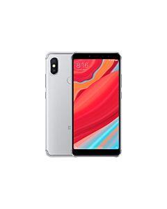 Telefon mobil Xiaomi, Redmi S2 32GB Grey, 5,99''HD PLUS, 32GB/3 GB RAM, Octa Cor