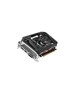 GAINWARD GeForce GTX 1660 SUPER Pegasus OC 6GB GDDR6, DP, HDMI, DVI-D