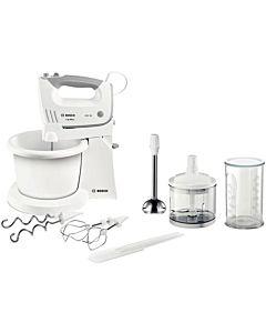 Mixer Bosch MFQ36490 | white