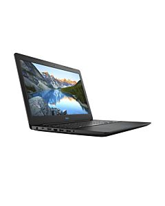 Laptop DELL G3 3579, Intel Core i5-8300H, 15.6inch, RAM 8GB, SSD 256GB, nVidia GeForce GTX 1050 4GB, Windows 10, Black