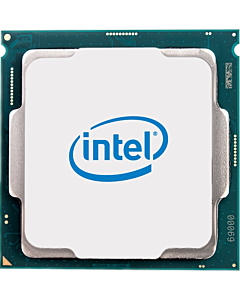 Intel Core i5-9600K, Hexa Core, 3.70GHz, 9MB, LGA1151, 14nm, TRAY