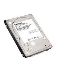 HDD intern Toshiba MQ03ABB200 2,5'' 2TB SATA3 5400RPM