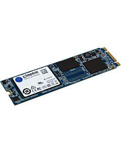 Solid-State Drive (SSD) Kingston UV500, 120GB, SATA III, M.2