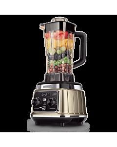 Mixer multifunctional Sencor SBU 9000NP