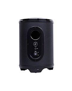 AverMedia Subwoofer SonicBlast GS335, wireless