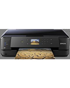 Imprimanta Epson Expression Premium XP-900