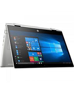 Ultrabook 2in1 HP ProBook x360 440 G1 Intel Core Kaby Lake R (8th Gen) i7-8550U 256GB 8GB Win10 Pro FullHD FPR